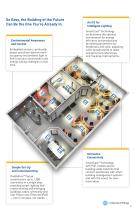 2016 LED LIGHTING  PRODUCT GUIDE - 11