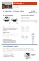 2016 LED LIGHTING  PRODUCT GUIDE - 13