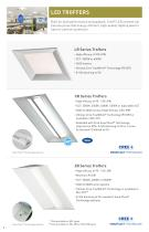 2016 LED LIGHTING  PRODUCT GUIDE - 4