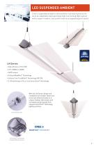 2016 LED LIGHTING  PRODUCT GUIDE - 5