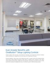 Application Guide : Municipal Lighting - Safer Streets with Dramatically Better Visibility and a Maximized Bottom Line - 12
