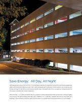 Application Guide : Municipal Lighting - Safer Streets with Dramatically Better Visibility and a Maximized Bottom Line - 8