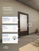 Cree SmartCast Technology - Wireless LED Lighting Controls - 6
