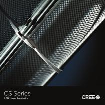 CS Series - 1