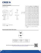 CVFD20065A - 5
