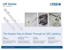 UR Series LED Upgrade Kit - 1