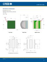 XLamp XB-H LED - 10