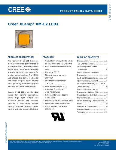 XM-L2