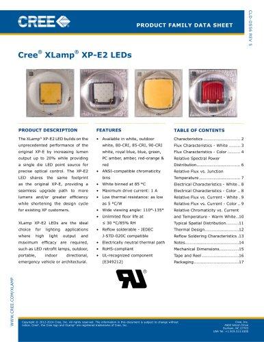 XP-E2