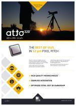ATTO320