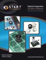START International Optical Catalog