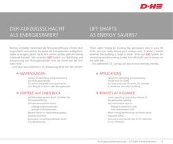 D+H Mechatronic AG - 13