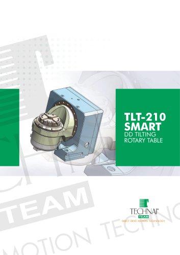 tlt-210 SMART