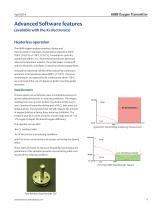 6888 In Situ Flue Gas Oxygen Transmitter - 5