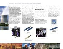 Advanced Power Analytical Solutions - 4