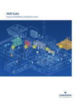 AMS Suite - 1