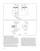 CCO 5500 Carbon Monoxide (CO) Analyzer - 2