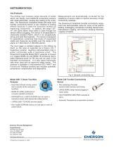 Conductivity Measurement in Oil Drilling - 2