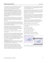 DeltaV Executive Portal - 4
