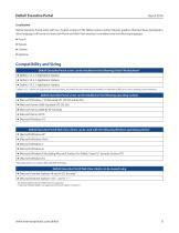 DeltaV Executive Portal - 6