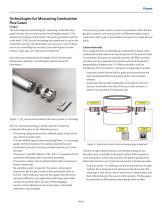 Flue Gas Analysis as a Boiler Diagnostic Tool - 3