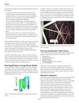 Flue Gas Analysis as a Boiler Diagnostic Tool - 4