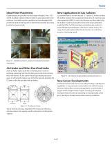 Flue Gas Analysis as a Boiler Diagnostic Tool - 5