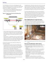 Flue Gas Analysis as a Diagnostic Tool for Fired Process Heater Furnaces - 4
