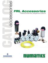 FRL Accessories - 1