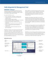 Gas Chromatograph Solutions For Natural Gas Transmission Applications - 7