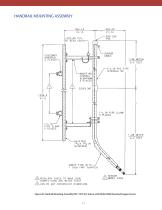 Installation & Calibration Equipment - 11