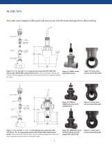 Installation & Calibration Equipment - 8