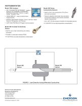 Leak Detection Using Conductivity - 3