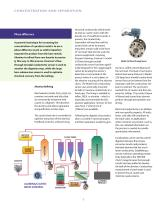 Liquid Analysis for Metal Extraction - 5