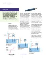Liquid Analysis for Metal Extraction - 8