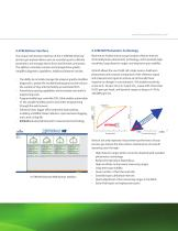 Process Gas Analysis Solutions - 5