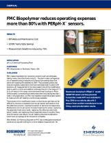 Reduce Biopolymer Operating Expenses with PERpH-X - 1