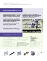 Rosemount Analytical: Wastewater Industry Solutions - 2