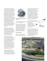 Rosemount Analytical: Wastewater Industry Solutions - 5