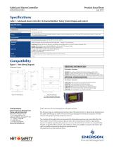 SafeGuard Alarm Controller - 2