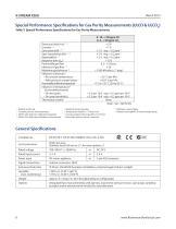 X-STREAM X2GK - Compact Gas Analyzer - 6