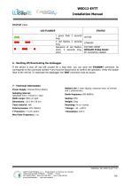 WSD12-EVTT IM - 4