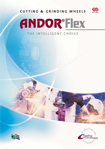 andorflex