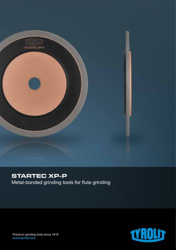 STARTEC XP-P