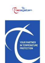 Temperature-protection-relays-ventilation