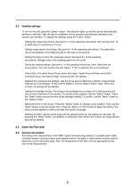 Air Sampler PCE-AS1 - 8