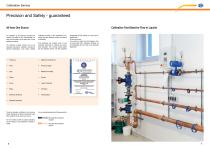 Condition Monitoring | Test Instruments - 4