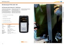 Condition Monitoring | Test Instruments - 7