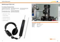 Condition Monitoring | Test Instruments - 8
