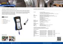 TEST INSTRUMENTS FOR INDUSTRY, TRADE AND RESEARCH - 9